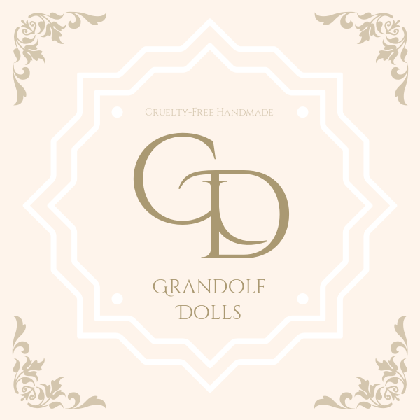 Grandolf Dolls 2019