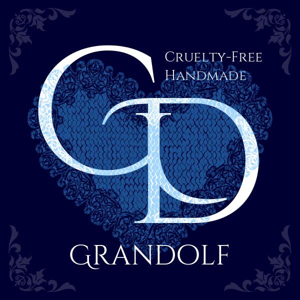 Grandolf Dolls