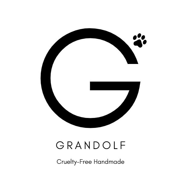 GRANDOLF logo