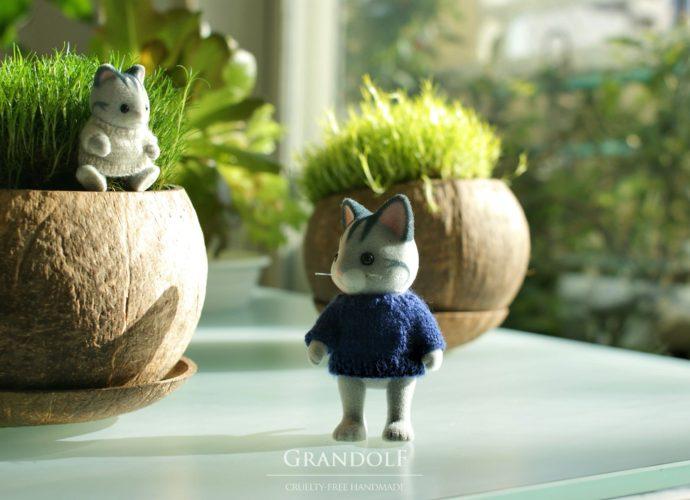 @GRANDOLF dolls
